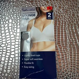Bra Seamless Lounge (2)